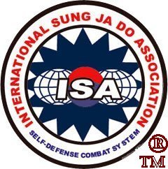 I.S.A. Martial Arts of sungja-do, hapkido, taekwondo
